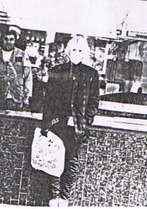 Hud 1979