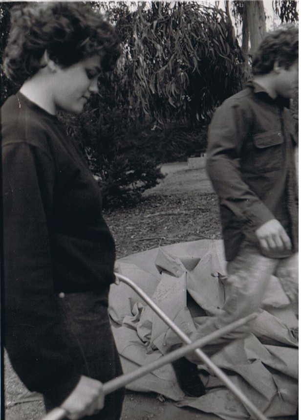 Kori and Paul 001