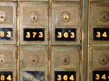 Flipsideside Po Box 363