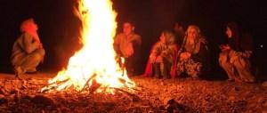 sitting-around-the-fire1