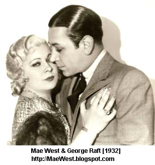 1932_NaN_Raft_MW_embrace_T