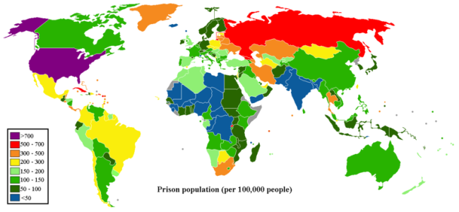 Prisoner_population_rate_world_2012_map