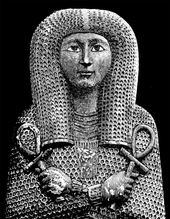 egyptian-mummies-5