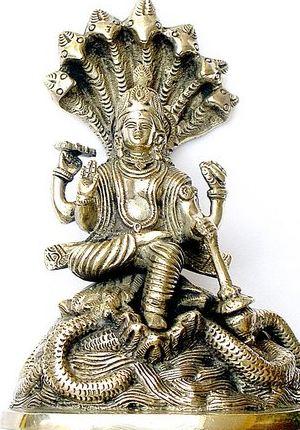 Indian-mythology