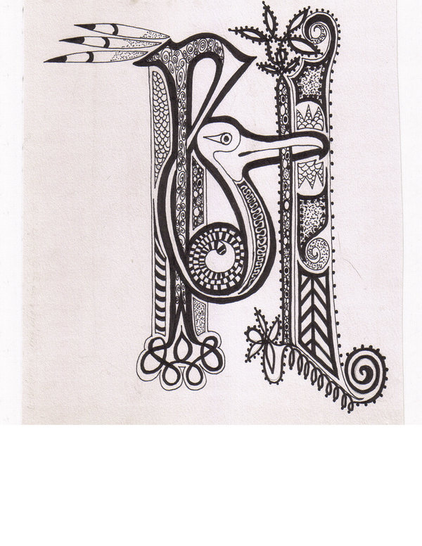 Celtic_Art_Letter_H_by_lildebi36
