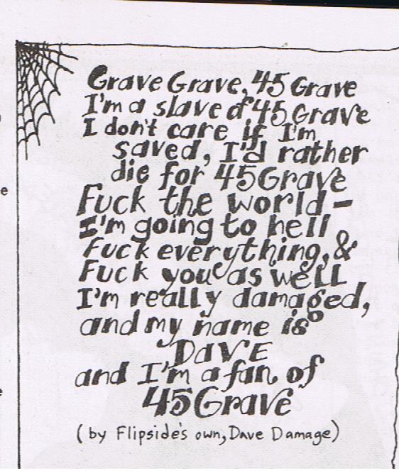 Dave Damage 001