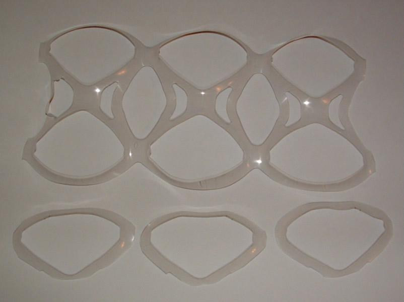 PlasticRings