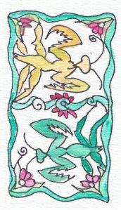 tatoo-flower.jpg
