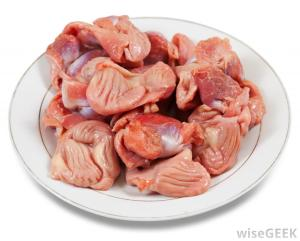 plate-of-raw-chicken-gizzards