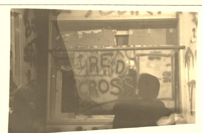 Punk Rock Mystery pic by Hudley Flipside 1980 001