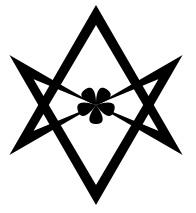 unicursal-hexagram