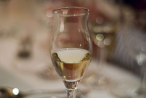 300px-A_glass_of_tasty_grappa