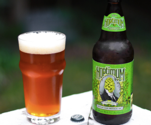 sierra-nevada-hoptimum-double-imperial-ipa-beer-of-the-week