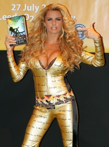Katie-Price-Attempts-To-Break-Guinness-World-Record-For-Largest-Book-Signing-01