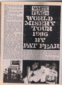 Pat Fear 1 001