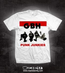 punk-junkies_lg