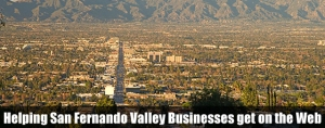 San_Fernando_Valley_web_design_company