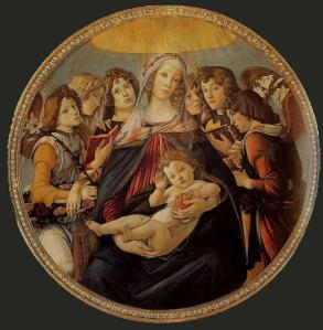 botticelli.madonna-pomegranate.1487_full