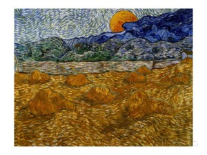 vincent-van-gogh-landscape-with-wheat-sheaves-and-rising-moon