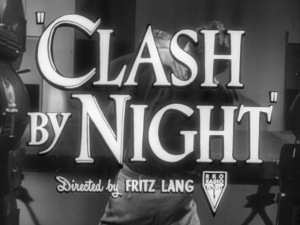 clash-by-night-trailer-title-still