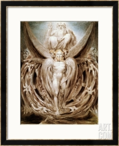 william-blake-the-whirlwind-ezekiel-s-vision_i-G-23-2365-K35JD00Z