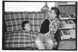 mrrhouse1987