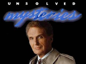 unsolved-mysteries-