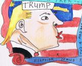 trump-baby