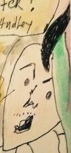 Mr. Pee wee gutter ID (2)