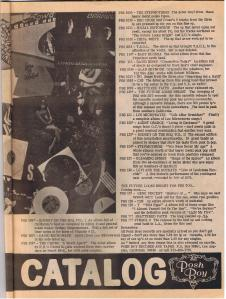 fs-28-page-12-001