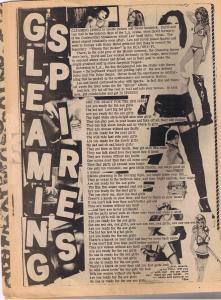 fs-28-page-17-001