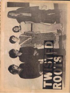 fs-28-page-21-001