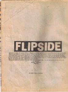 fs-28-page-22-back-cover-001