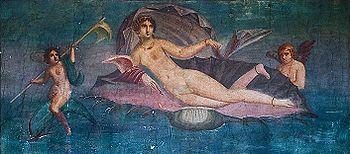 350px-aphrodite_anadyomene_from_pompeii_cropped