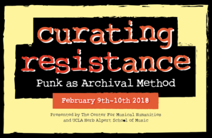 curating_resistance_yellow_logo